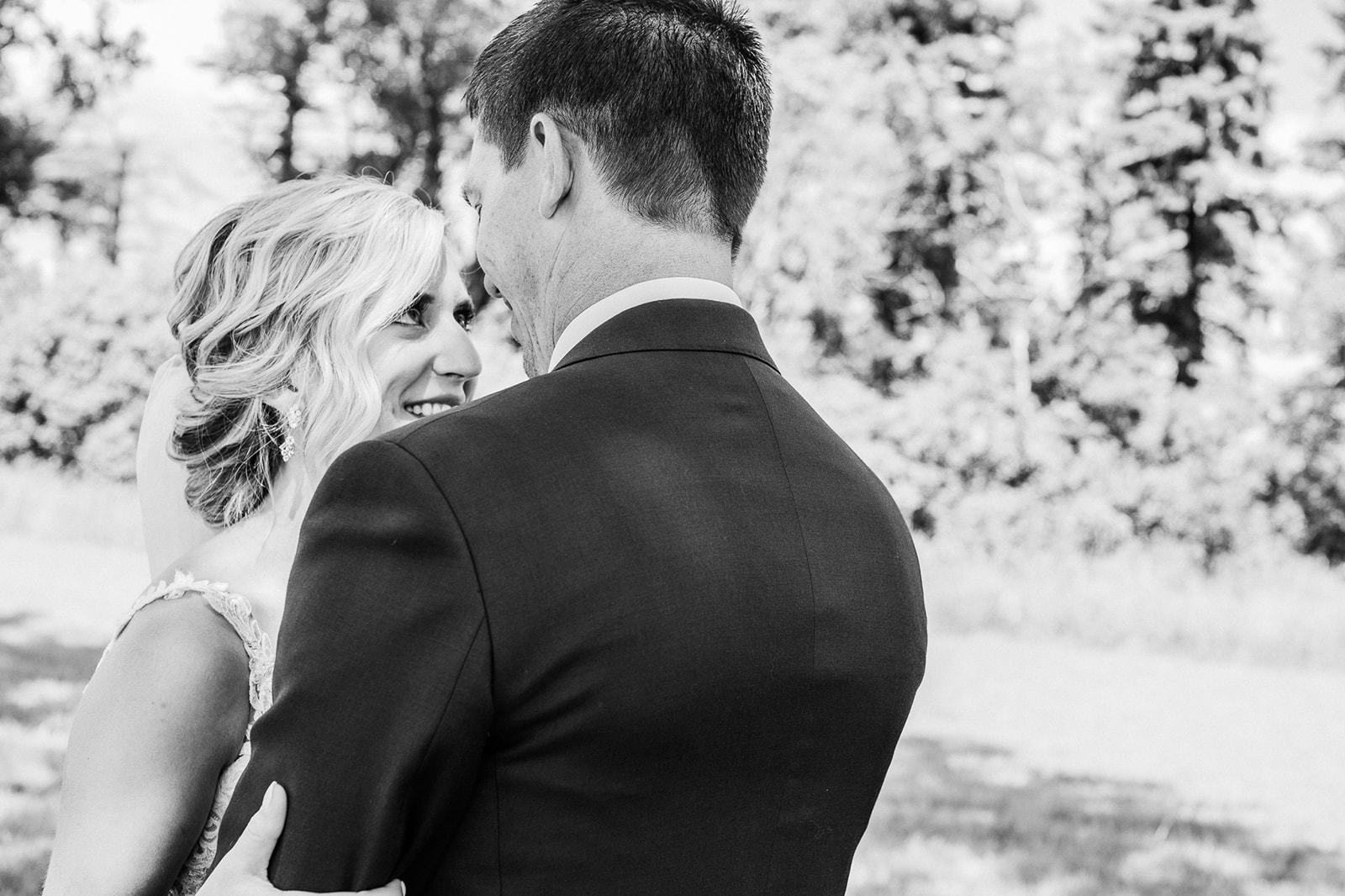 July_12,_2019-Readel_Messer_Wedding825Readel_wedding_websize.jpg